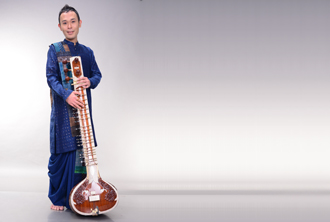 Indian Classical Music インド古典音楽