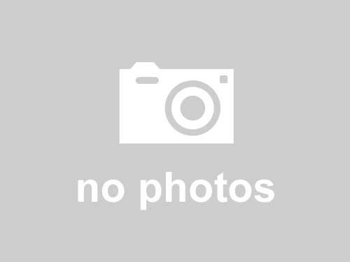 2月14日〜(配信)インド大使館デジタルコンサート